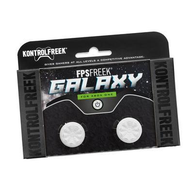 FPS Freek Galaxy - White