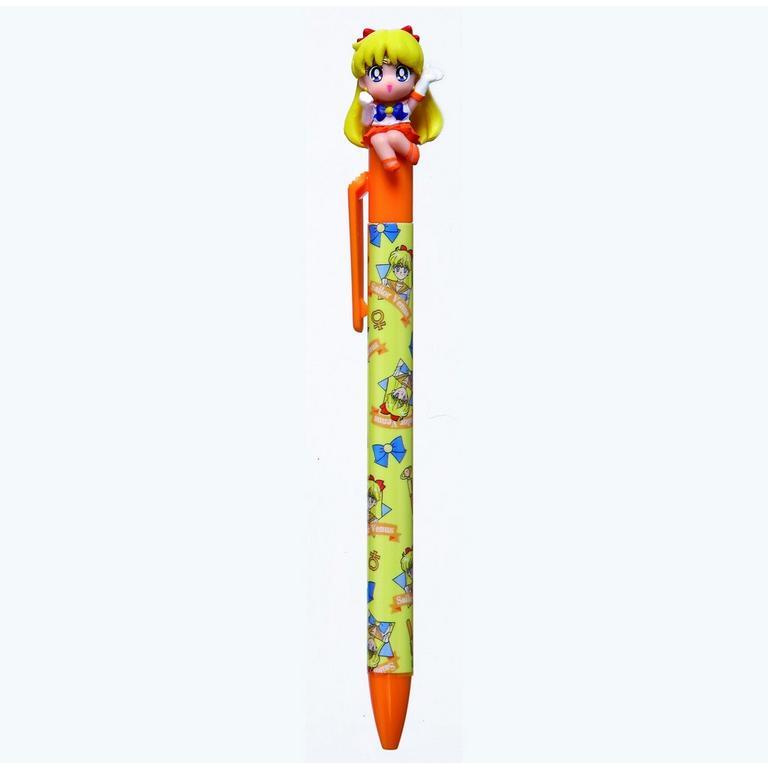 Sailor Venus Pen