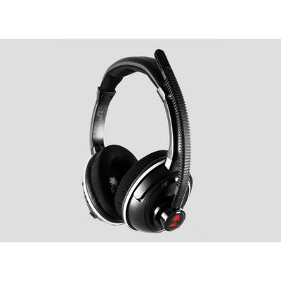Ear Force PX3 Universal Wireless Headset