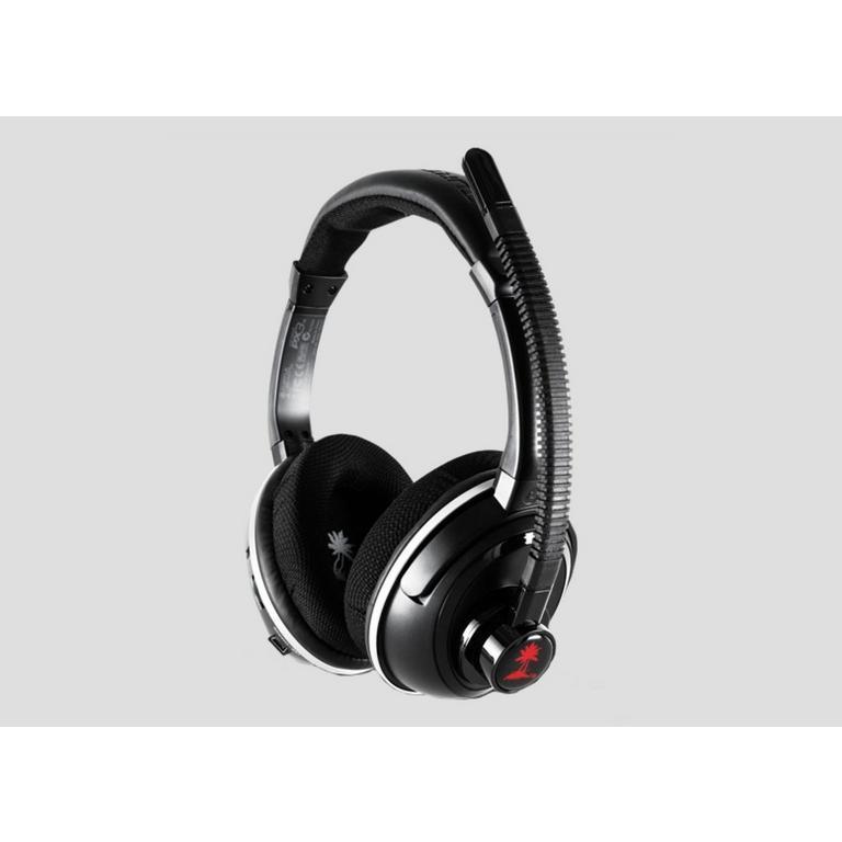 Ear Force PX3 Universal Wireless Headset