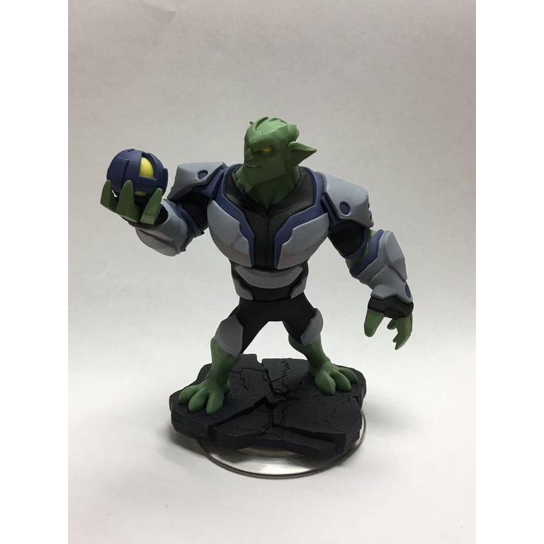 Disney INFINITY: Marvel Super Heroes (2.0 Edition) - Green Goblin Figure