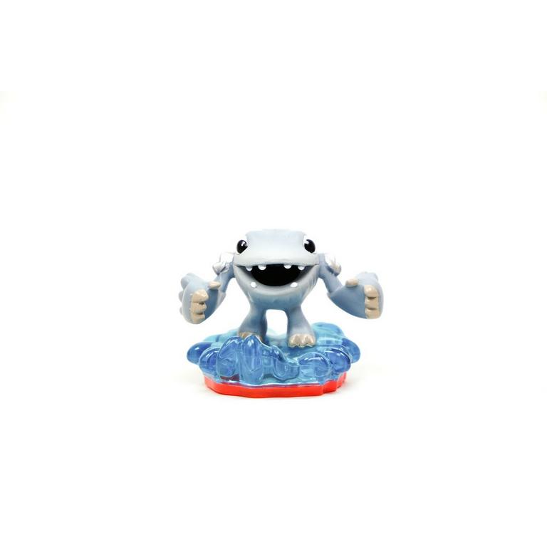 Skylanders Trap Team Thumpling Mini Individual Character Pack