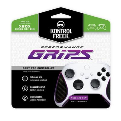 KontrolFreek Controller Grips for Xbox One