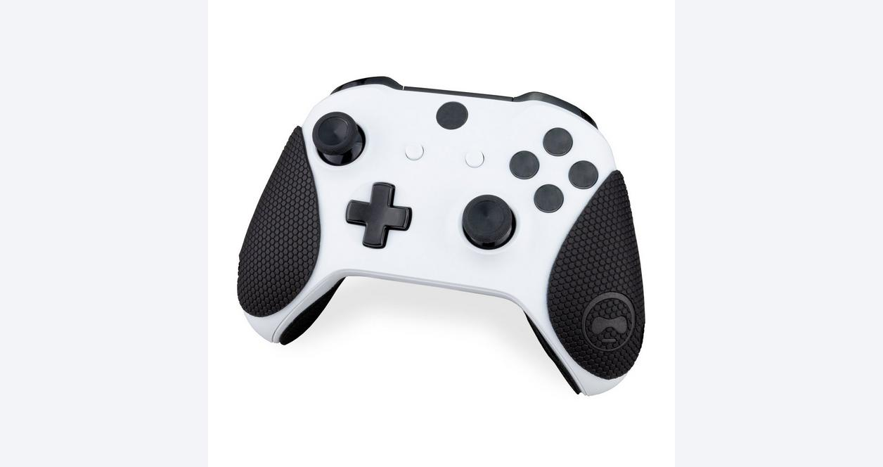 Performance Grips for Xbox One