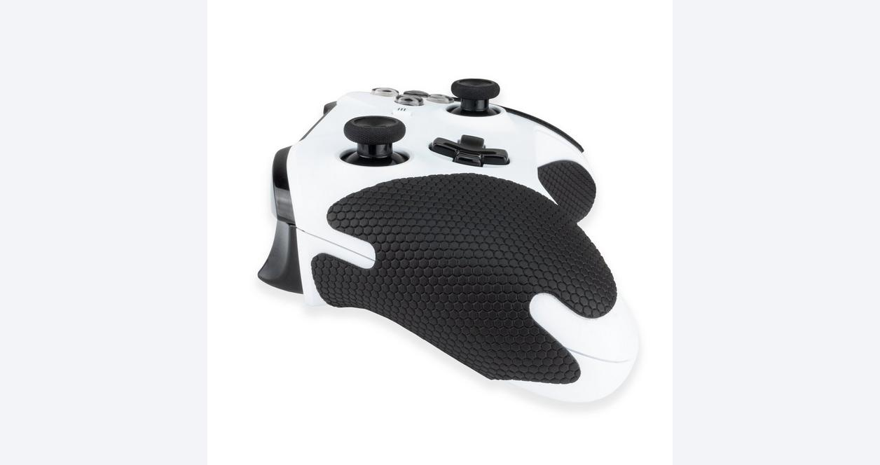 Xbox One Performance Grips