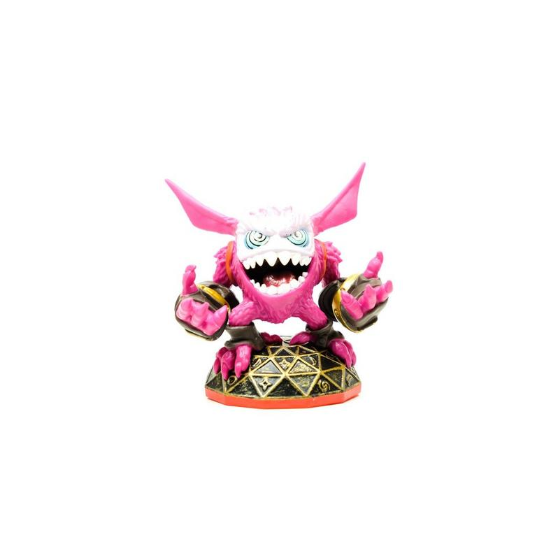 Skylanders Trap Team Pop Fizz Love Potion Individual Character Pack