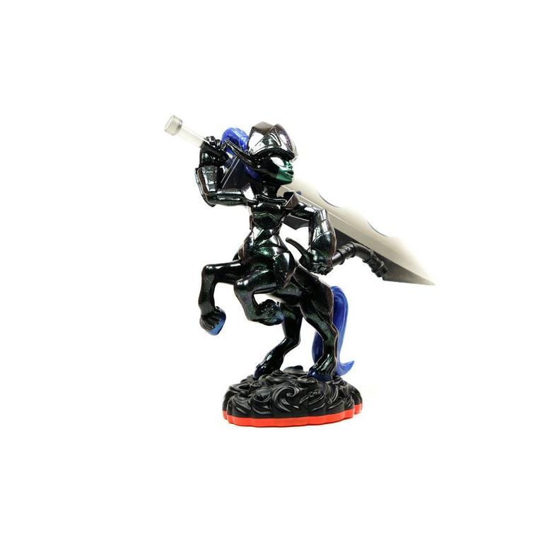 Skylanders Trap Team Knight Mare Individual Character Pack