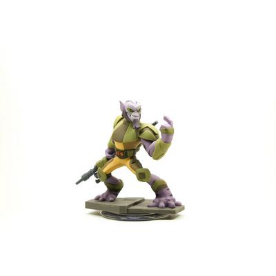 Disney INFINITY 3.0 Edition Star Wars Zeb Orrelios Figure