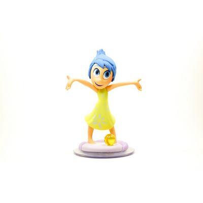 Disney INFINITY 3.0 Edition Inside Out Joy Figure