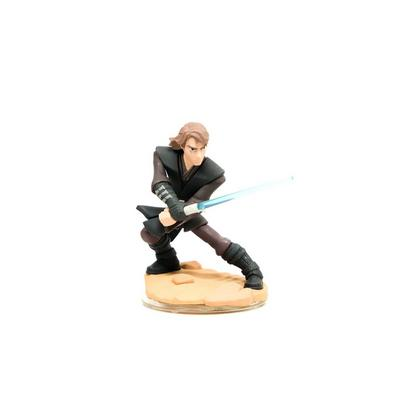 Disney INFINITY: 3.0 Edition Star Wars Anakin Skywalker Figure