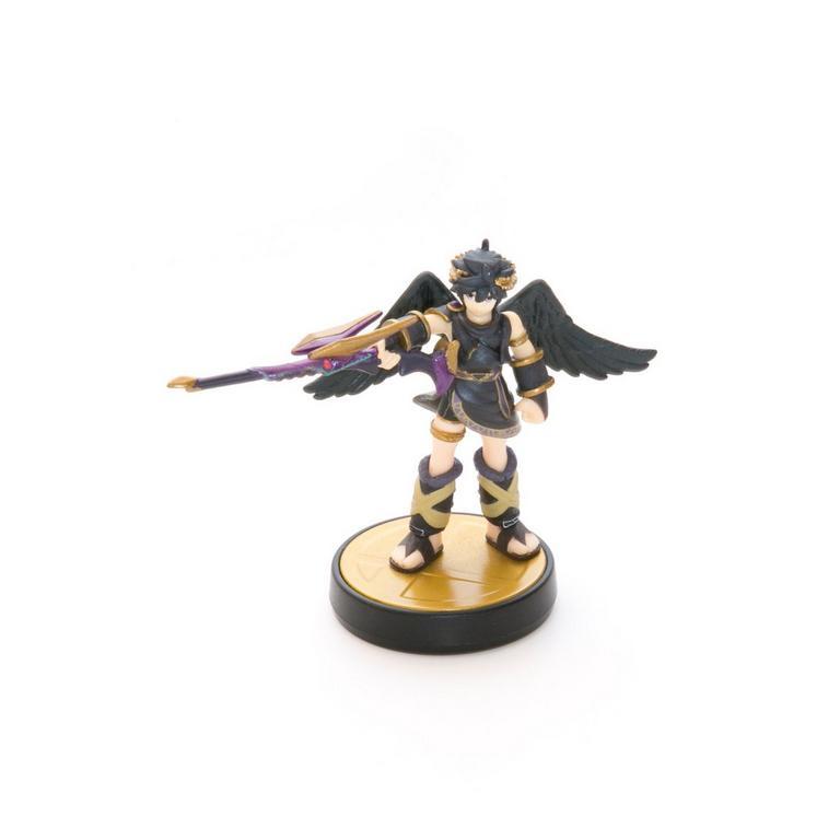 Dark Pit amiibo Figure