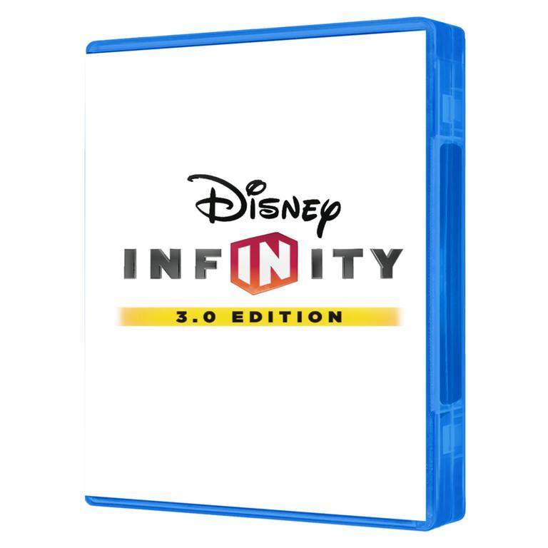 Disney INFINITY (3.0 Edition) Video Game
