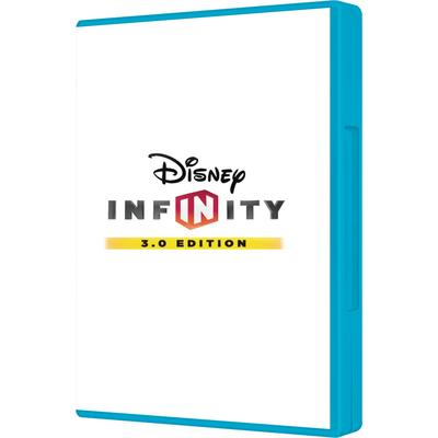 Disney INFINITY (3.0 Edition) Video Game