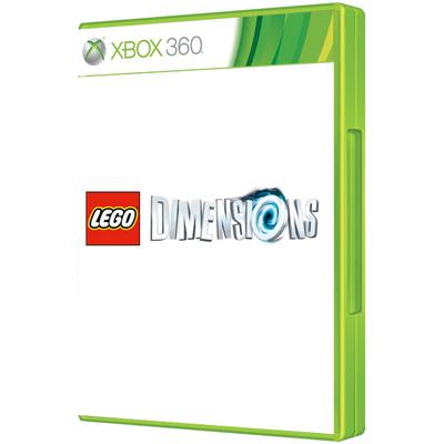 LEGO Dimensions Video Game
