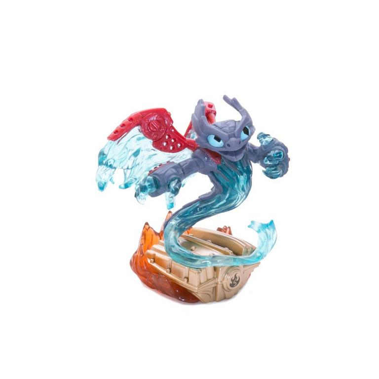 Skylanders SuperChargers Spitfire Individual Character Pack
