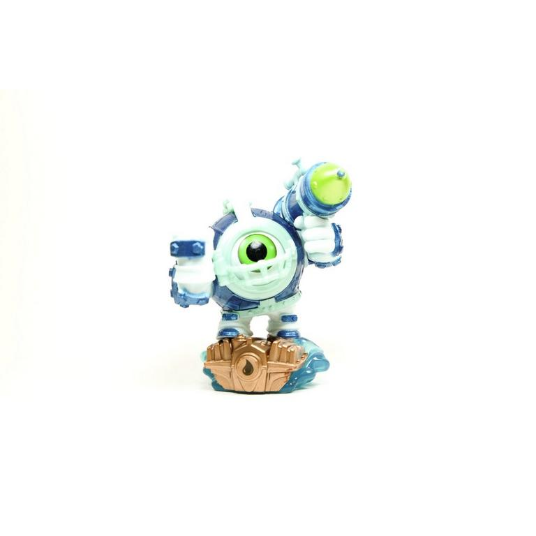 Skylanders SuperChargers Dive Clops Individual Character Pack