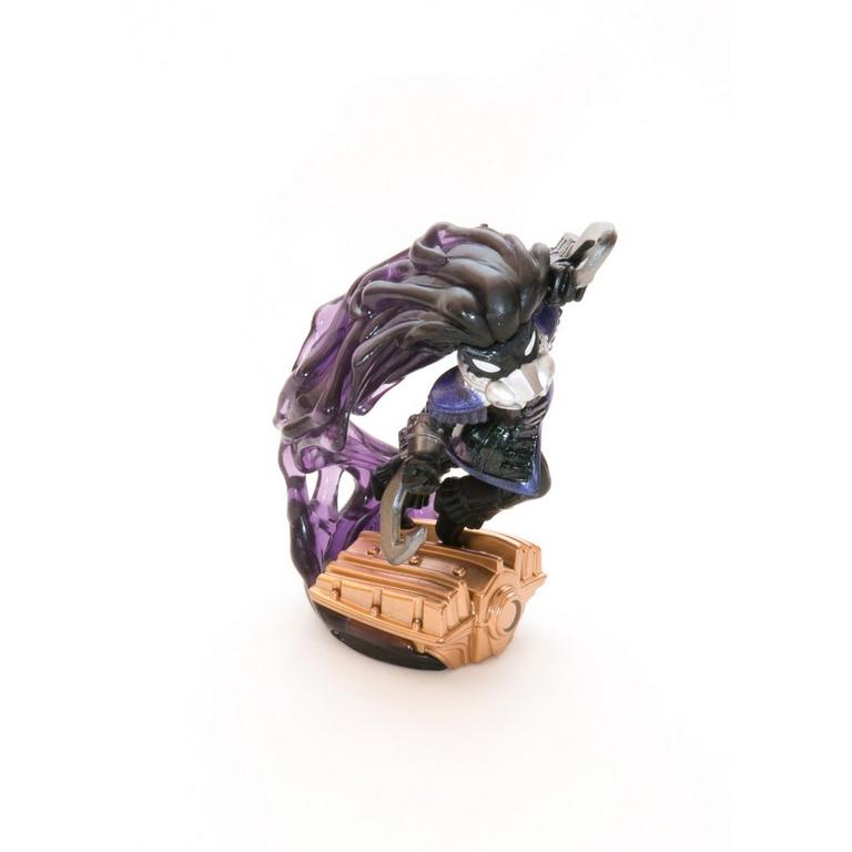 Skylanders Nightfall Superchargers