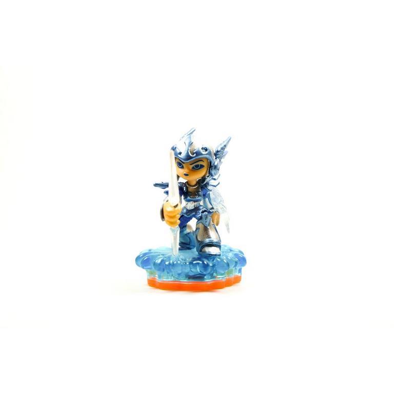 Skylanders Giants LightCore Chill Individual Character Pack