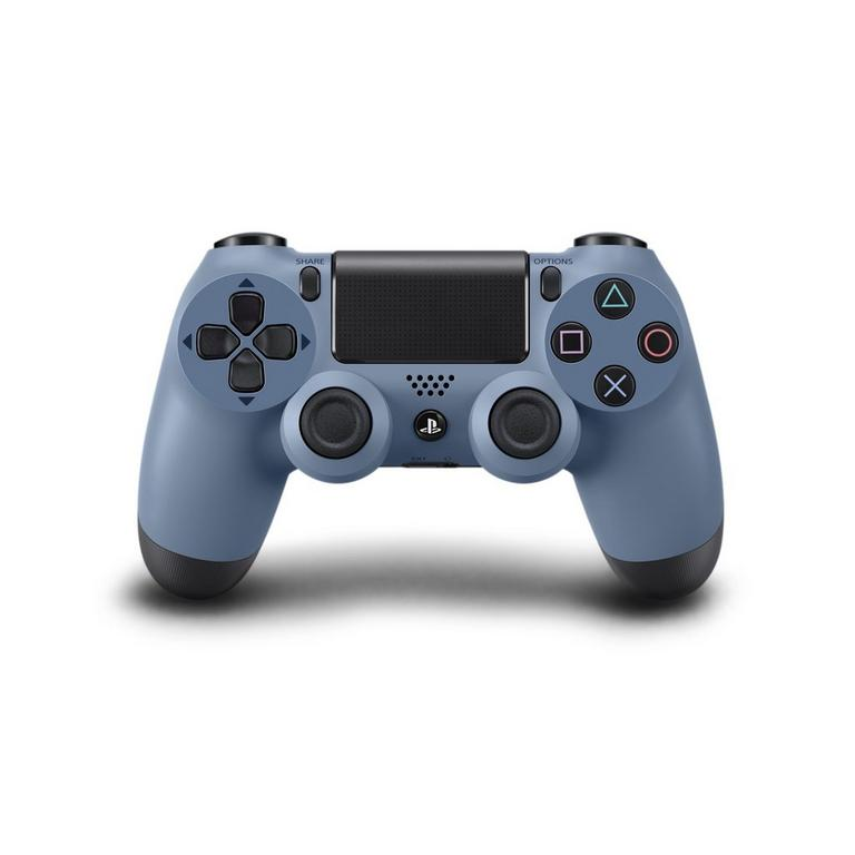 Sony DUALSHOCK 4 UNCHARTED 4 Wireless Controller