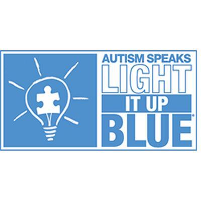 Autism Speaks $5 Digital