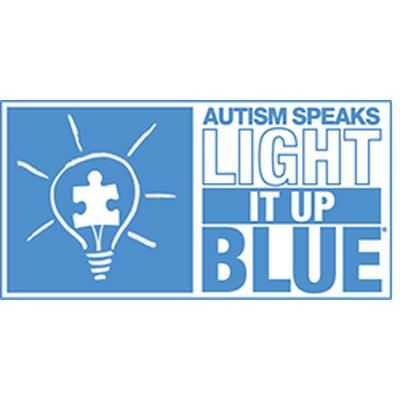 Autism Speaks $1 Digital