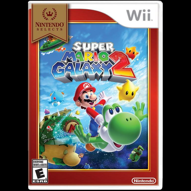 Super mario galaxy 2 games to play on the computer games super crazy guitar maniac deluxe 2