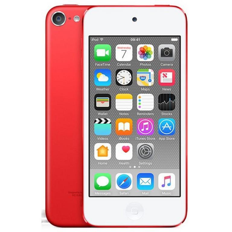 iPod Touch Gen 6 32GB GameStop Premium Refurbished
