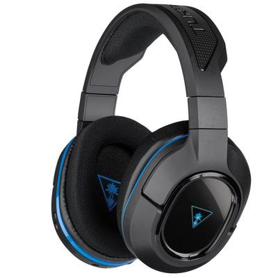 PlayStation 4 Ear Force Stealth 400 Wireless Gaming Headset - Refurbished