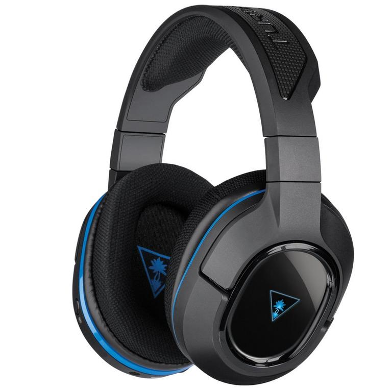 turtle beach headphone wiring diagram playstation 4 ear force stealth 400 wireless gaming headset  playstation 4 ear force stealth 400