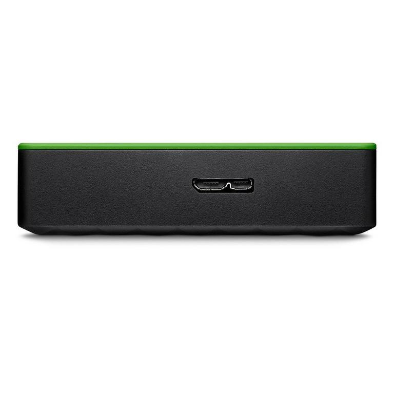 Xbox One Game Drive External Hard Drive 4TB