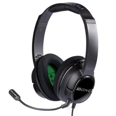 Xbox One Ear Force XO One Gaming Headset - Refurbished