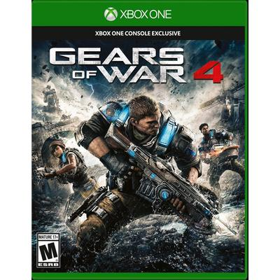 Overwatch Origins Edition | Xbox One | GameStop
