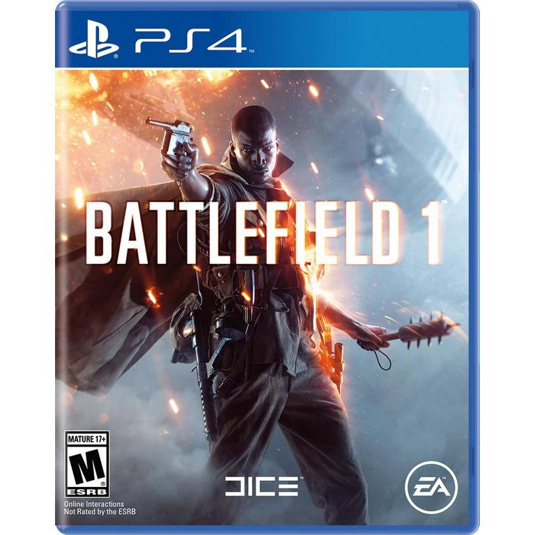 games battlefield games manner