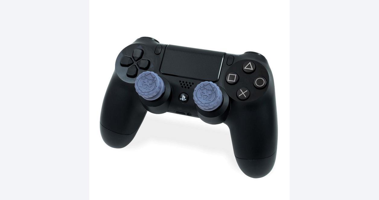 PS4 KontrolFreek FPS Freek Call of Duty Infinite Warfare S.C.A.R.
