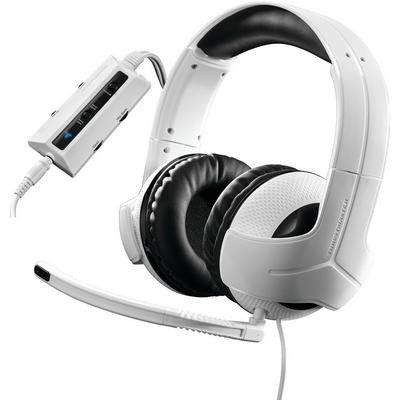 Universal 300CPX Gaming Headset