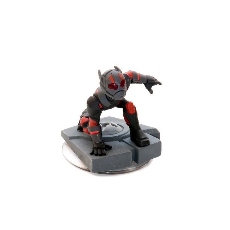 Disney Infinity Ant-Man