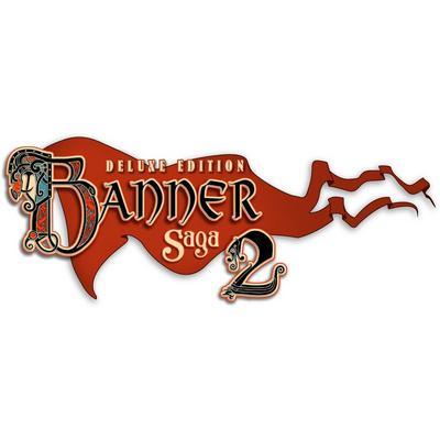 Banner Saga 2 Deluxe Edition