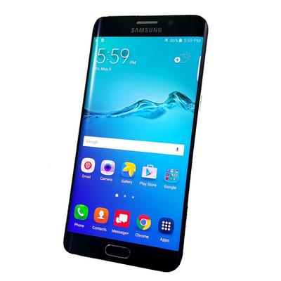 Galaxy S6 Edge Plus 32GB AT&T GameStop Premium Refurbished