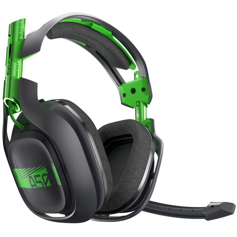A50 Wireless Gaming Headset for Xbox One