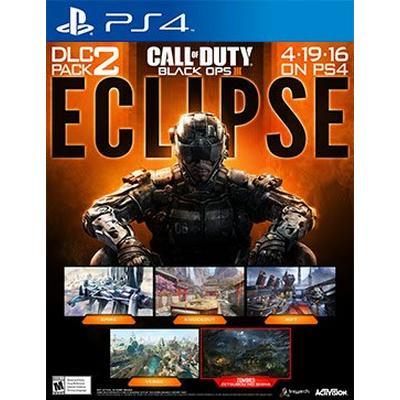 Call of Duty: Black Ops III | PlayStation 4 | GameStop