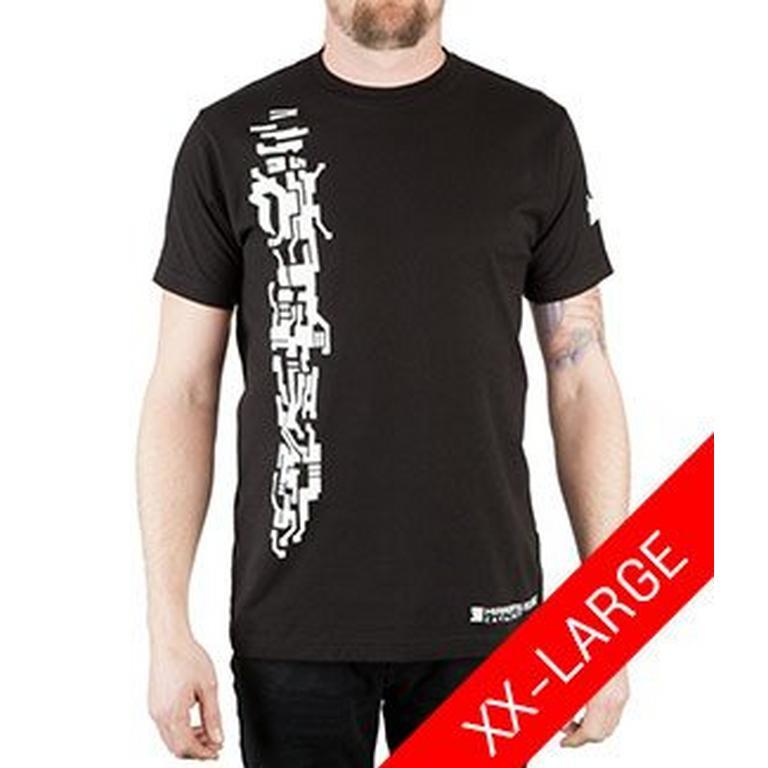 Mirror's Edge Catalyst T-Shirt