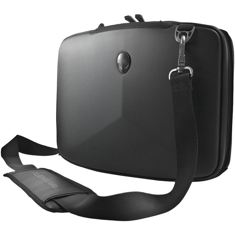 Vindicator Slim Carrying Case