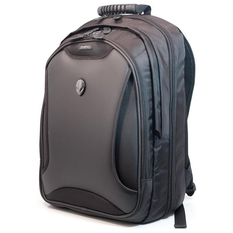 Orion Notebook Scanfast Backpack