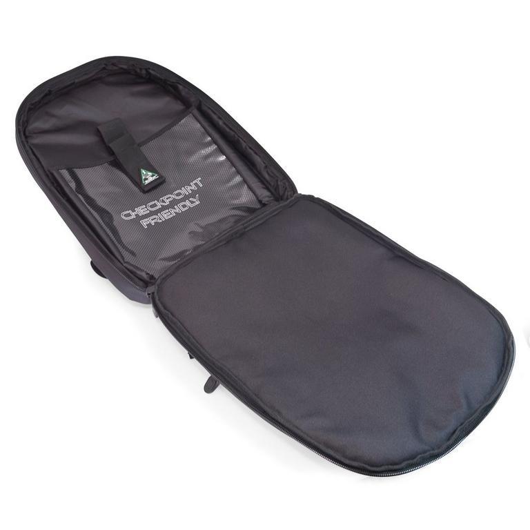 Alienware Orion Backpack 17 in