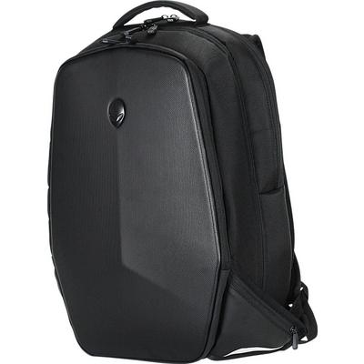 Vindicator Backpack