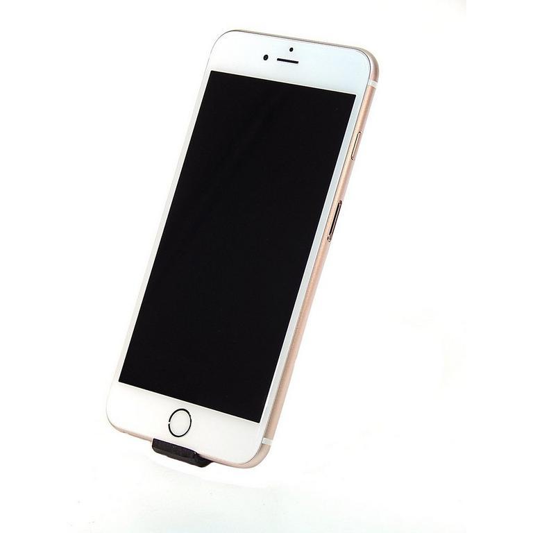 iPhone 6s Plus 64GB ATT GameStop Premium Refurbished