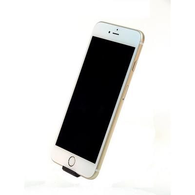 iPhone 6s Plus 16GB Unlocked GameStop Premium Refurbished