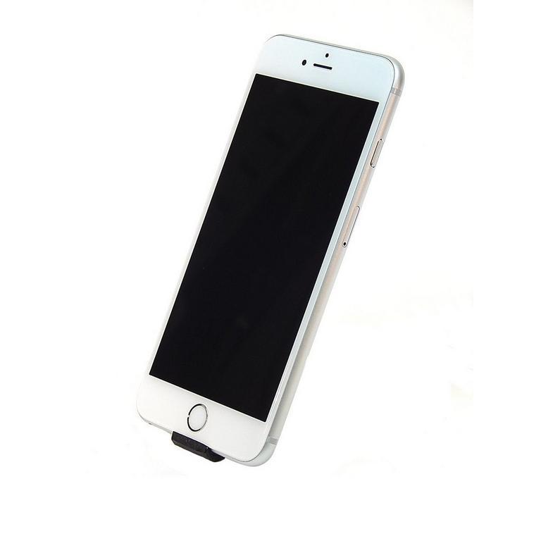 iPhone 6s Plus 16GB Unlocked GameStop Premium Refurbished