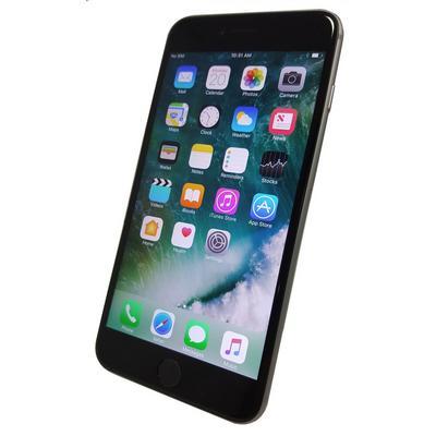 iPhone 6s Plus 64GB Unlocked GameStop Premium Refurbished