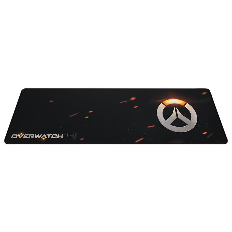 Razer Goliathus Overwatch Edition Gaming Mouse Mat